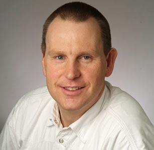 Ralph Borchert
