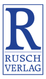 ruschverlag-logo.png